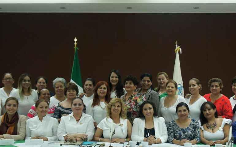 asociacion-mexicana-de-mujeres-empresarias-busca-ser-confederacion