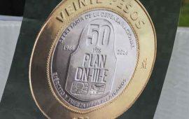 banxico-lanza-nueva-moneda-de-20-pesos