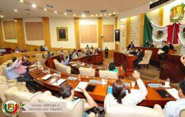 califica-imco-a-congreso-con-alta-productividad-legislativa