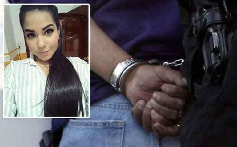 capturan-al-presunto-responsable-de-la-muerte-de-ena-xitlalhi2