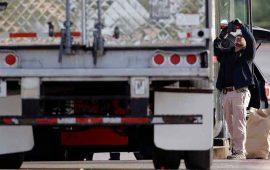 confirman-muerte-de-varios-mexicanos-en-trailer-de-texas