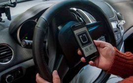 criminales-suplantan-uber-para-robar-y-violar-en-nuevo-leon