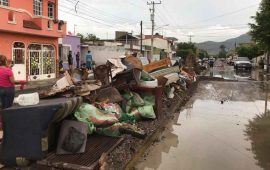 danadas-mas-de-400-viviendas-por-tormenta-en-tepic
