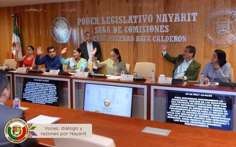 diputados-impulsan-iniciativas-a-favor-de-la-proteccion-de-periodistas