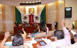 diputados-votan-a-favor-de-relevantes-reformas