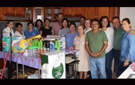 diputados-y-damas-voluntarias-entregan-apoyos-a-casa-hogar-de-amatlan-de-canas