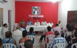 dirigencia-del-pri-realiza-gira-por-municipios