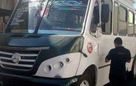 el-aumento-al-transporte-publico-no-esta-autorizado-habra-sanciones