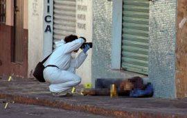 en-2016-se-registraron-23-mil-953-homicidios-reporta-el-inegi