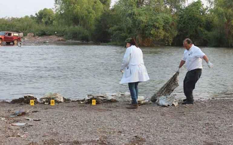 encuentran-al-menos-70-restos-oseos-dentro-de-rio-en-culiacan