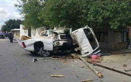 enfrentamiento-en-tamaulipas-deja-5-muertos