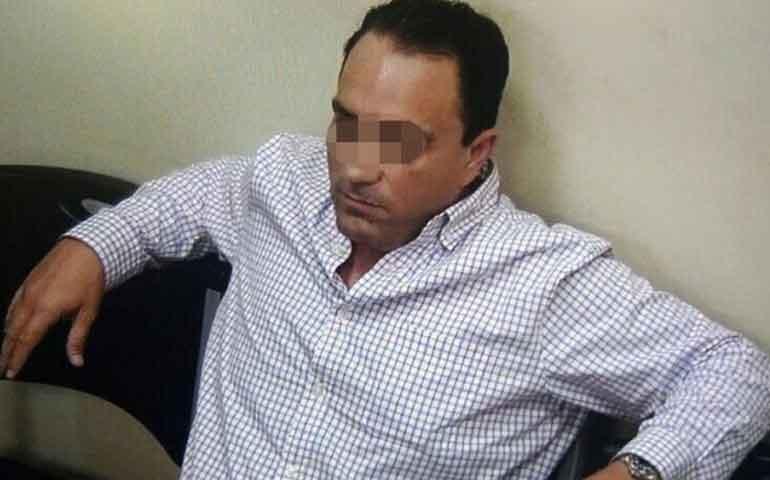 entre-diciembre-y-enero-extradicion-de-borge-fiscal-quintana-roo