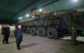 eu-puede-enfrentar-a-norcorea-ante-amenaza-de-misil-intercontinental