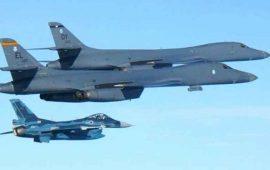 eu-responde-a-norcorea-con-despliegue-de-bombarderos