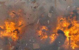 explota-gasoducto-en-china-al-menos-8-muertos-y-35-heridos