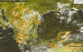 fernanda-ya-es-huracan-categoria-1-smn