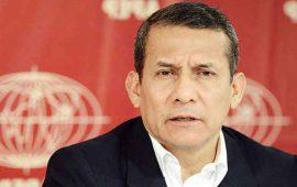 fiscal-pide-prision-preventiva-para-el-ex-presidente-humala