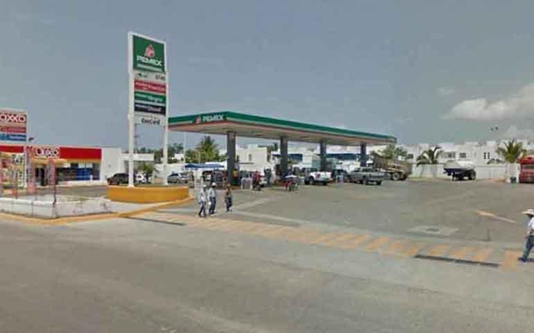 gasolineras-de-zona-turistica-no-entregan-litros-completos