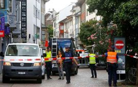 hombre-con-motosierra-hiere-a-5-en-suiza-descartan-terrorismo