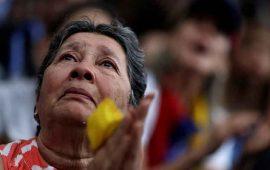 homenajean-en-venezuela-a-muertos-en-protesta-contra-constituyente