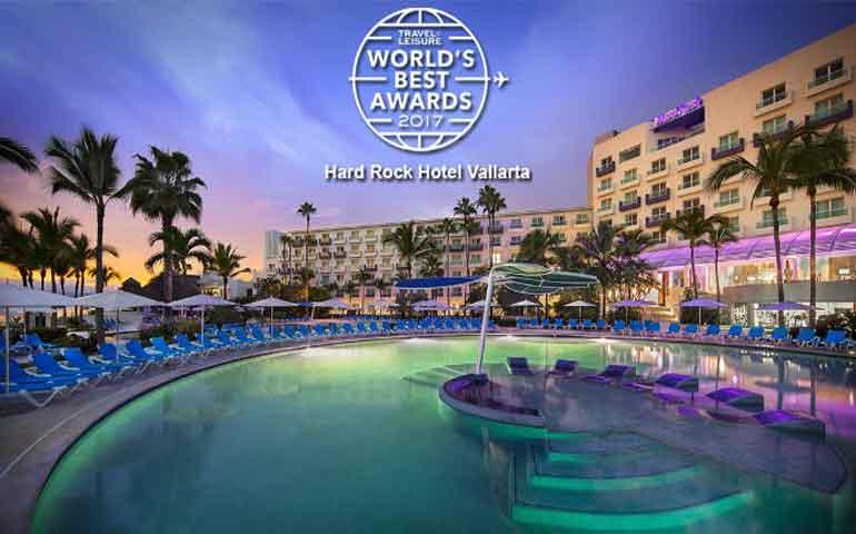 hoteles-de-riviera-nayarit-entre-los-mejores-del-mundo-segun-tl