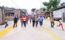 inaugura-jose-gomez-calles-juarez-y-allende-en-concreto-hidraulico