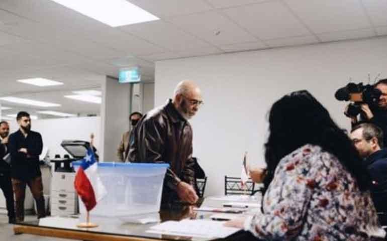 inician-elecciones-primarias-presidenciales-en-chile