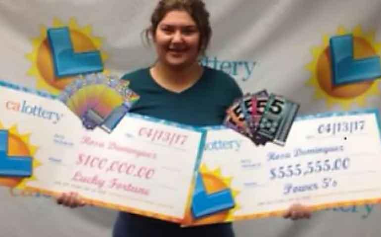 latina-gana-loteria-de-california-dos-veces-en-una-semana