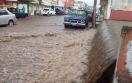lluvia-causa-inundaciones-en-tepic-y-xalisco