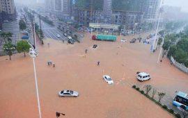 lluvias-ahogan-el-sur-de-china