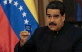 maduro-acusa-a-santos-de-destrozar-colombia
