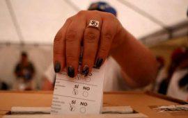 maduro-se-pasa-referendum-opositor-por-el-arco-del-triunfo