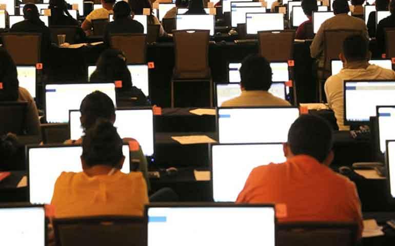 maestros-empleados-en-funciones-administrativas-regresan-a-aulas-sep