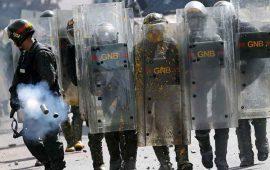 mas-de-4-mil-detenidos-dejan-protestas-en-venezuela