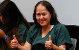 mexicana-que-asesino-a-su-familia-no-para-de-sonreir