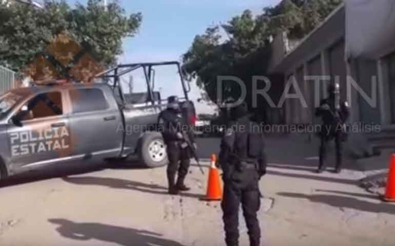 mueren-28-reos-por-rina-en-penal-de-acapulco