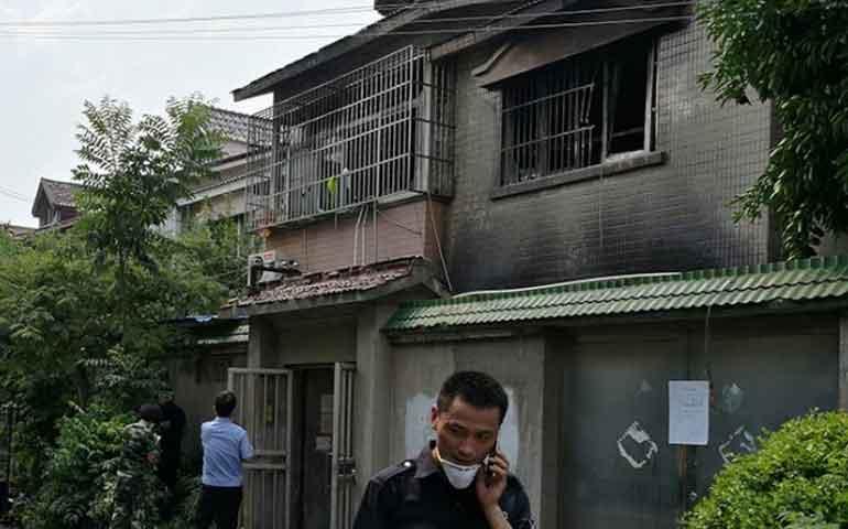 mueren-al-menos-22-personas-por-incendio-en-china
