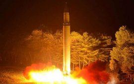 norcorea-con-capacidad-de-alcanzar-con-misil-a-estados-unidos-advierten