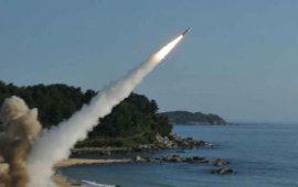 norcorea-enfrenta-de-nuevo-al-mundo-con-ensayo-balistico