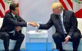 participa-pena-nieto-en-el-g20