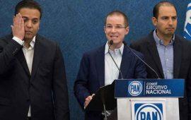 pide-accion-nacional-anular-la-eleccion-en-coahuila