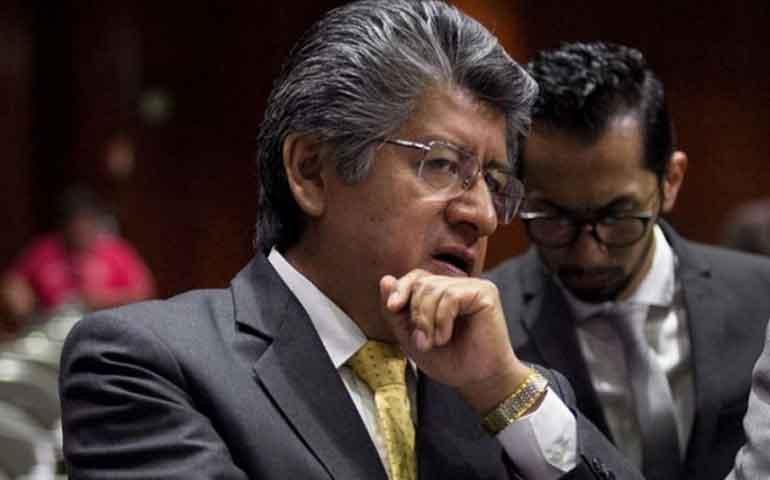 pide-prd-al-ine-que-se-sancione-al-pri-por-desvio-de-exgobernadores