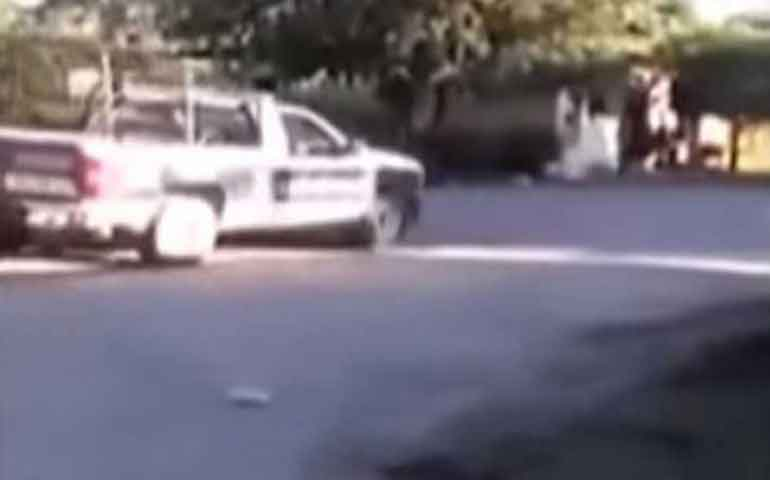 por-huir-de-sicarios-policias-pasaran-27-anos-en-prision