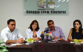 procedimiento-transparente-para-ocupar-cargos-en-el-iee-consejeros-electorales