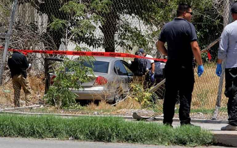 reportan-14-muertos-por-enfrentamientos-en-chihuahua