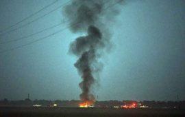 reportan-16-muertos-por-accidente-de-avion-militar-en-mississippi