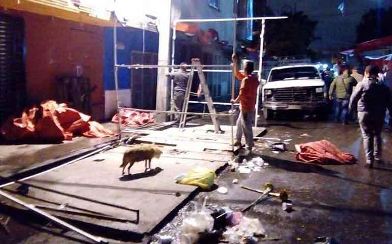 retiran-mil-puestos-metalicos-del-centro-historico-de-la-ciudad-de-mexico