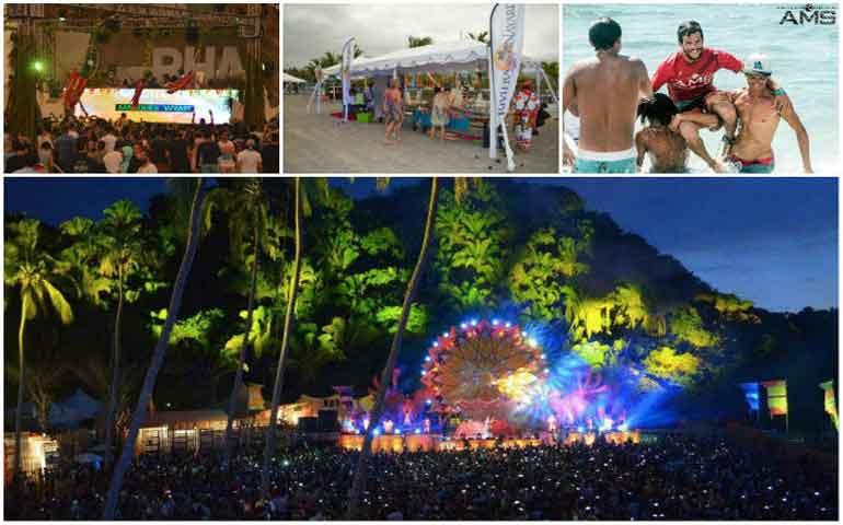 riviera-nayarit-da-la-bienvenida-al-verano-con-grandiosos-eventos