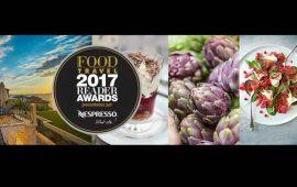 riviera-nayarit-en-los-food-and-travel-reader-awards-2017