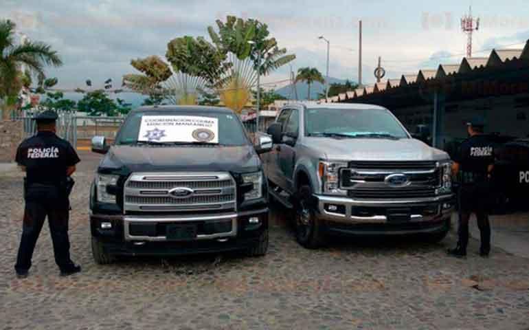 roban-40-vehiculos-ford-ultimo-modelo-en-jalisco